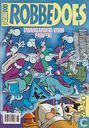 Comic Books - Robbedoes (magazine) - Robbedoes 3342