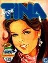 Bandes dessinées - Tina (tijdschrift) - 1981 nummer  47