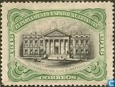 300 jaar Cervantès