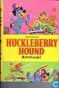 Huckleberry Hound Annual