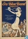 1925 nummer 3