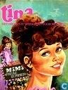 Bandes dessinées - Mimi - 1977 nummer  31