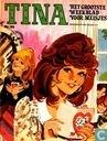 Strips - Tina (tijdschrift) - 1974 nummer  38
