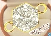 B090035 - Wil je met me trouwen?