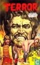 Comic Books - Terror - De put