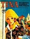 Bandes dessinées - Tina (tijdschrift) - 1974 nummer  20