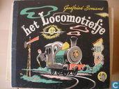 Het locomotiefje