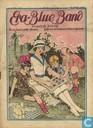 Bandes dessinées - Era-Blue Band magazine (tijdschrift) - 1926 nummer  8