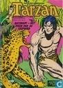 Comics - Tarzan - Tarzan 29