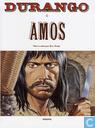 Comics - Durango - Amos