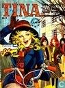 Strips - Tina (tijdschrift) - 1975 nummer  9