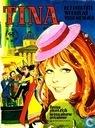 Comic Books - Susan Stevens - 1971 nummer  10