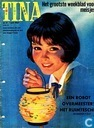 Comic Books - School in the Sun, The - Tina 4