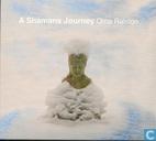 A Shamans Journey