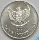 Indonesië 100 Rupiah 2002