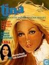 Bandes dessinées - Tina (tijdschrift) - 1978 nummer  24