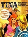 Comics - Loesje - 1975 nummer  52