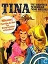 Comic Books - Loesje - 1975 nummer  52