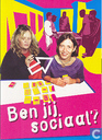 S050010a - Hogeschool De Horst