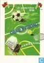B001194a - Gemeentedag 1996