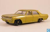 doublure 703397 Opel Diplomat