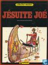 Jésuite Joé