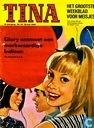 Bandes dessinées - Tina (tijdschrift) - 1968 nummer  26