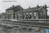 Rolduc Station