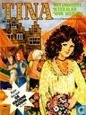 Comics - Groene godin, De - 1975 nummer  33