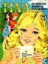 Strips - Tina (tijdschrift) - 1973 nummer  36