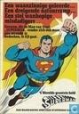 Bandes dessinées - Batman - De Olympische Spelen van de onderwereld