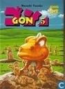 Gon 5