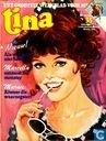 Comic Books - Sientje uit de Klinkerdwarsstraat - 1979 nummer  35