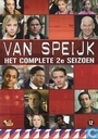 DVD / Video / Blu-ray - DVD - Het complete 2e seizoen