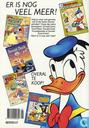 Strips - DuckTales (tijdschrift) - DuckTales Omnibus 1