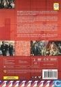 DVD / Vidéo / Blu-ray - DVD - Het complete 2e seizoen
