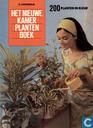 Het nieuwe kamerplantenboek