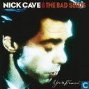 Disques vinyl et CD - Nick Cave & The Bad Seeds - Your funeral my trial