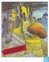 Comics - Goldene Vogel, Die - De gouden vogel