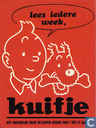 Comic Books - Maarten Milaan - Rozalientje uit mijn kinderjaren