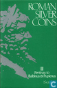 Roman Silver Coins III, Pertinax to Balbinus & Pupienus, Second Revised Edition