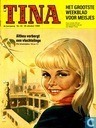 Comic Books - Nita Nobody - 1969 nummer  43