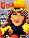 Strips - Tina (tijdschrift) - 1978 nummer  2