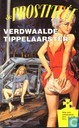 Comic Books - Prostituée, De - Verdwaalde tippelaarster