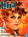 Comic Books - Now You See Her... - 1981 nummer  8