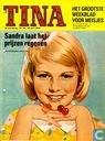 Comic Books - Super Girl Sandra - 1969 nummer  26