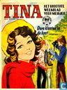 Bandes dessinées - Tina (tijdschrift) - 1972 nummer  39