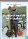 Handboek voor de kunstaasvisser