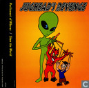 Jughead's Revenge / Heckle split