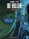 Comics - Killer, Der - In het krijt
